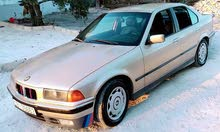 1994 Used 318 with Automatic transmission is available for sale