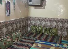منزل للبيع (العراق_البصرة_شط العرب_ش17)