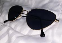 نظاره سوداء