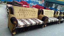 Sofas - Sitting Rooms - Entrances New for sale in Baghdad