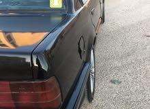 For sale Used E30 - Manual