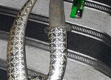 خنجر (جوهر)