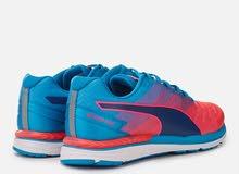 حذاء رياضي من بوما