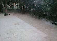 Ground Floor  apartment for rent with 2 Bedrooms rooms - Zarqa city Hay Al-Rasheed - Rusaifah