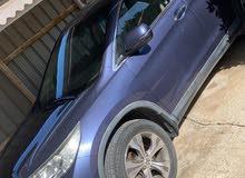 Honda CR-V, 2013 Excellent condition FOR SALE