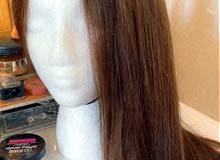 باروكه شعر طبيعي