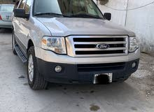 Ford Expedition for sale in good condition