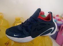 espadrille Nike d origine a vendre a jemmel