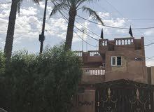 بيت 300 متر طابو ملك للبيع.