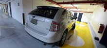 Ford Edge 2007 full option for sale