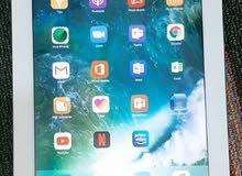 Apple iPad 4 32GB Storage Sim Supported