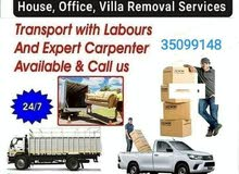 House Villa office stores shop shifting