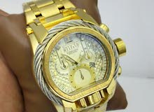 Invicta Semi Original watch