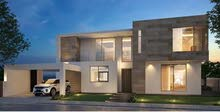 مجتمع سكني رائع تملك فلل مستوحاة من الطبيعة و مجهزة بتقنية المنزل الذكي في الشارقة