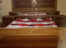 غرفة نوم زان تفصيل
