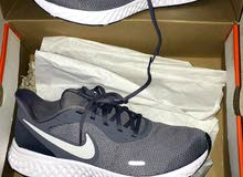 New Original Nike Shoes For Sale