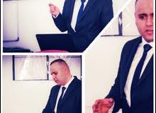 المهندس محمد حمدي