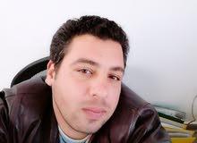 مصري مقيم في مصر أبحث عن عمل في الإمارات