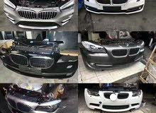 BMW used car parts from America and Japan