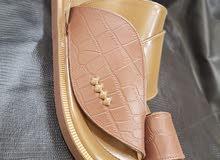 حذاء الشيوخ