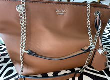 Guess women bag