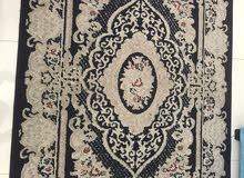carpet excellent condition