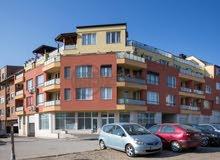 عقارات للبيع في بلغاريا