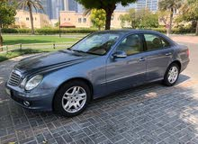 Mercedez Benz  2008 for sale