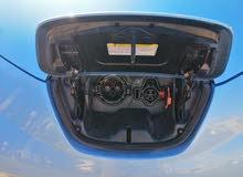 Used Nissan Leaf 2015