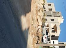 اراضي للبيع في شفا بدران حوض مرج الفرس والاجرب وعيون الذيب باسعار ممتازة