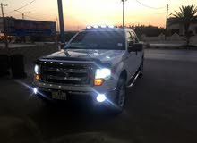 2013 Ford in Irbid