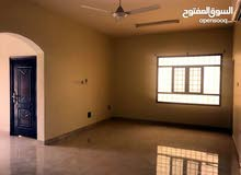 excellent finishing apartment for rent in Seeb city - Mawaleh South
