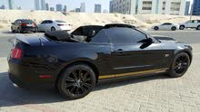For sale Used Mustang - Automatic