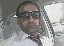 مدرس اردني متابعة