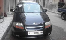 Other Not defined 2007 for sale in Tripoli
