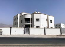128 sqm  apartment for sale in Muscat