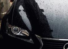 لكزسgs250 بنزين 2013 للبيع أو للبدل