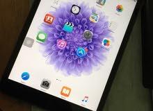 iPad  mini 16 g