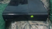Used Xbox 360 device up for sale.
