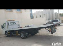 breakdown service 33840083