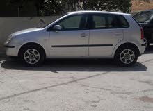 Used  2003 Polo