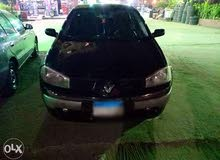 Used 2005 Megane in Cairo