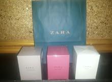 عطر  Zara تركيا