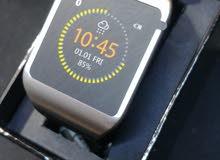 akita smartwatch ساعة ذكية