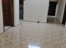 Jabal Tareq apartment for rent with 3 rooms