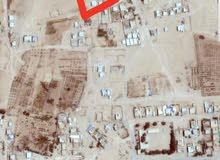 أرض سكنية للبيع في منطقة سلطان