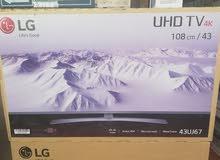 حرررق اسعار على شاشات LG الكورية وايفولي الايطالية وستار ترك الصينية