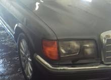 Automatic Other Not defined for sale