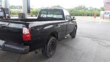 Toyota Tundra 2006 - Automatic