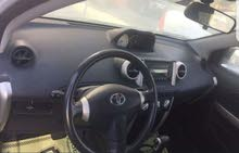 2005 Used Toyota Xa for sale